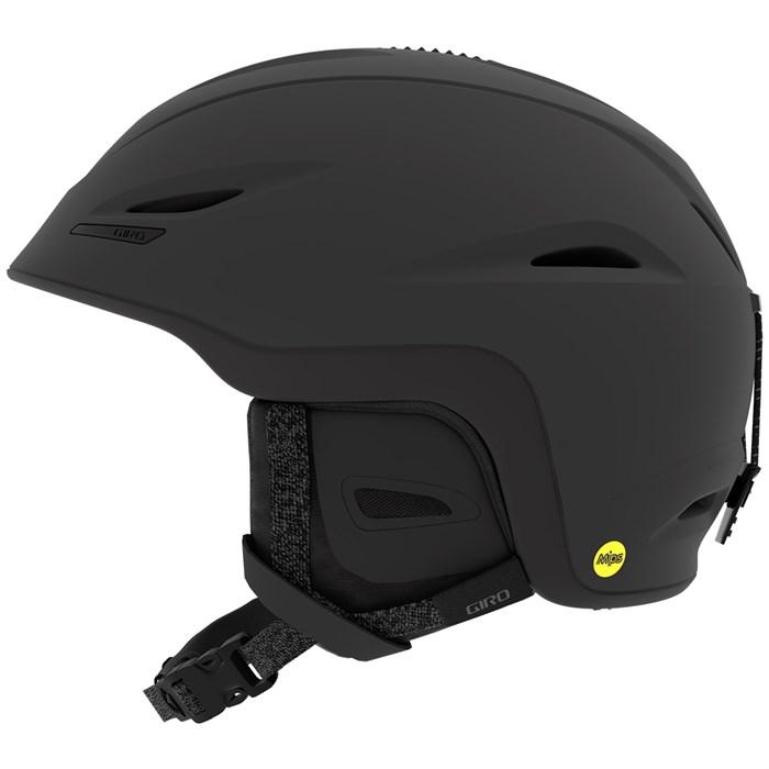 Giro Union MIPS Helmet evo