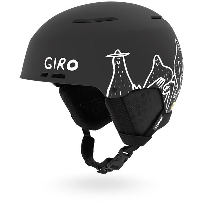 Giro Emerge MIPS Helmet evo