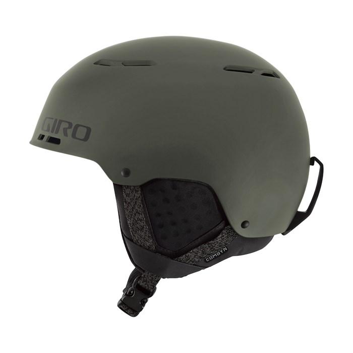 Giro Combyn Helmet evo