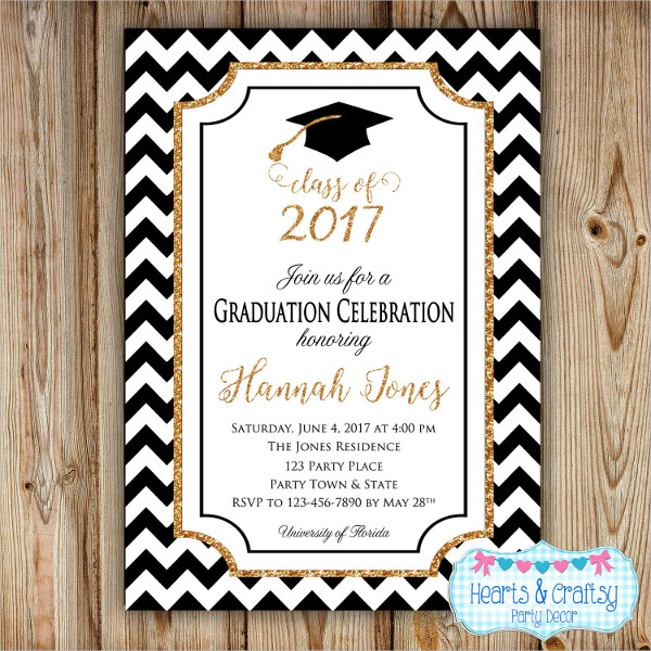 invitation samples for party