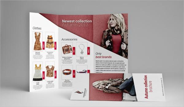 34+ Tri-Fold Brochure Designs  Examples - PSD, AI, Vector EPS