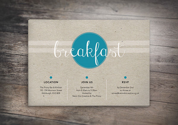 40+ Event Invitation Designs  Examples - PSD, AI, EPS Vector