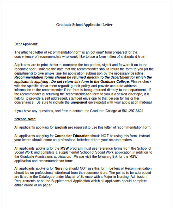 Essay writing helper - Four Counties Care, application letter of - format of application for admission in school