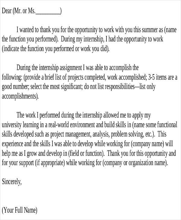 40+ Offer Letter Examples