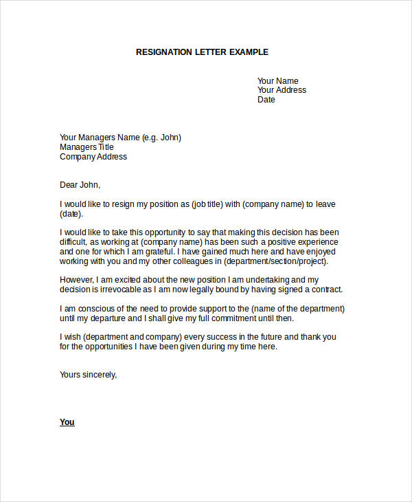 Formal Proposal Letter Sponsorship Letter Template 10 40+ - formal proposal example