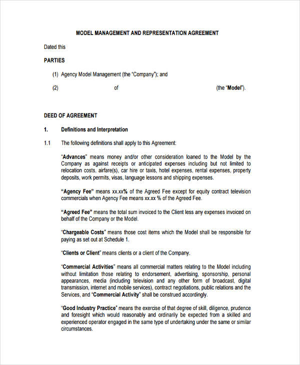 Define Rental Agreement cv01billybullockus