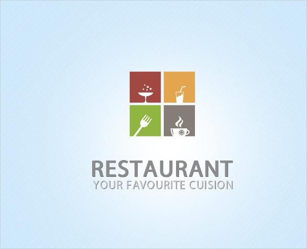 35+ Examples of Restaurant Logo Design - PSD, AI, Vector EPS