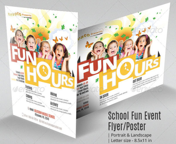 42+ Event Flyer Designs  Examples - PSD, AI, EPS Vector