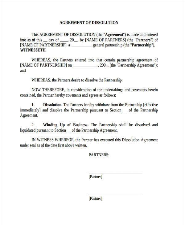 Simple Agreement Purchase Agreement Template 01 37 Simple - real estate partnership agreement