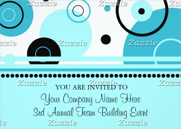 29+ Event Invitation Designs \ Examples - PSD, AI, EPS Vector - event invitations