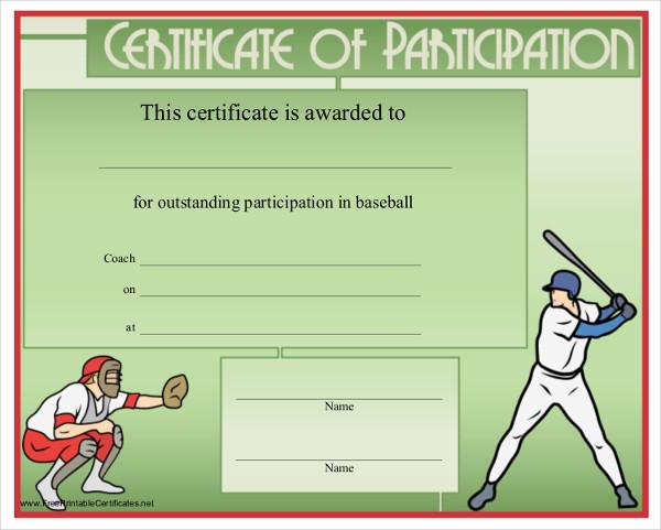 7+ Achievement Certificates Examples  Samples