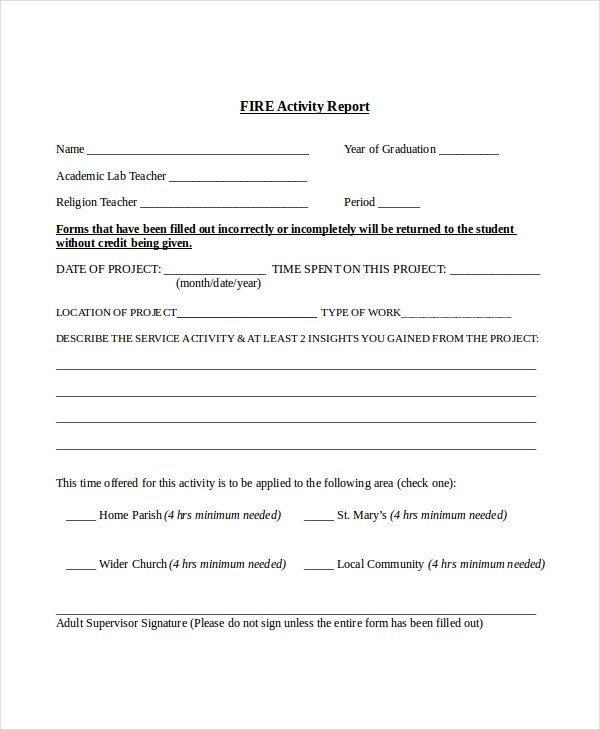 sample report essay sample of report writing essay outline for death - lab report sample
