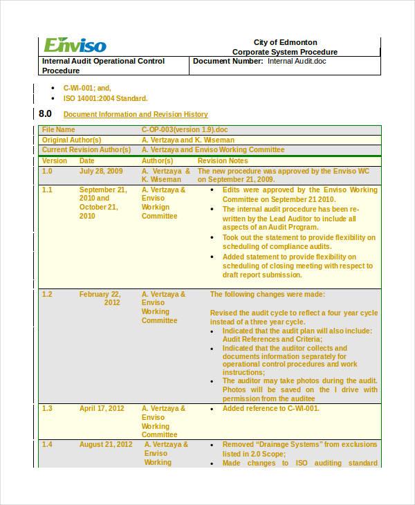28+ Examples of Agenda in Word Format - agenda word