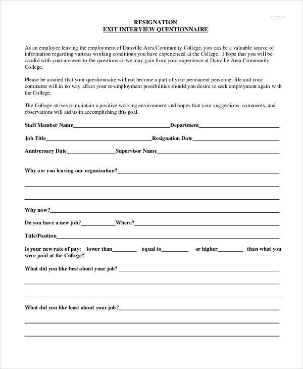 ... Administrative Assistant Interview Questions Template   Invizibil   Interview  Question Template ...  Interview Question Template