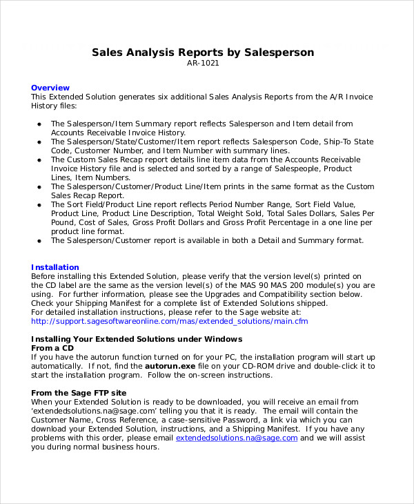 Annual report analysis sample resumecharacterworldco – Annual Report Analysis Sample