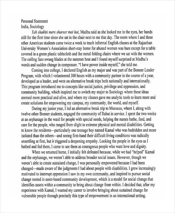 essay questions for international economics argumentative essay