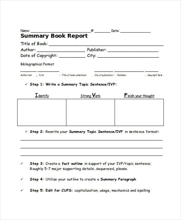 writing reports for difficult students annotated bibliography apa