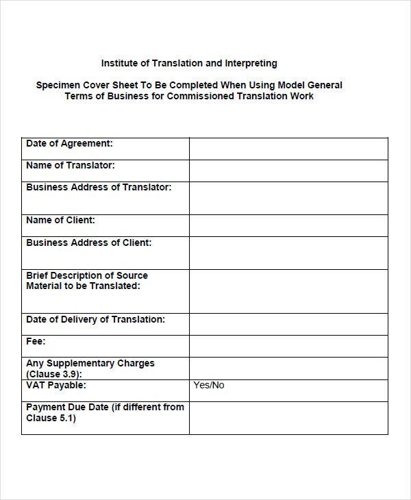 Excel Job Sheet Template  NodeCvresumePaasproviderCom