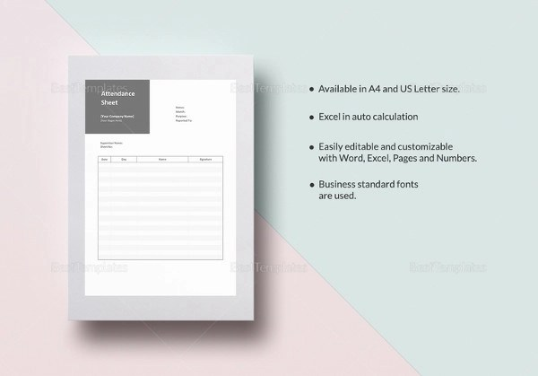 13+ Examples of Client Information Sheets