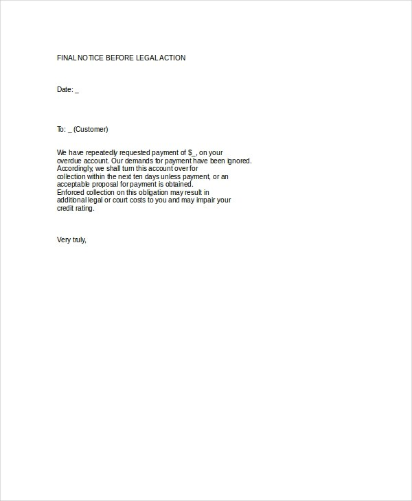 Foods That Start With The Letter U Excel Eviction Letter Template Uk  Nfgaccountabilitycom Four Page Letter With Purpose Of Cover Letter Final  Notice Letter ...