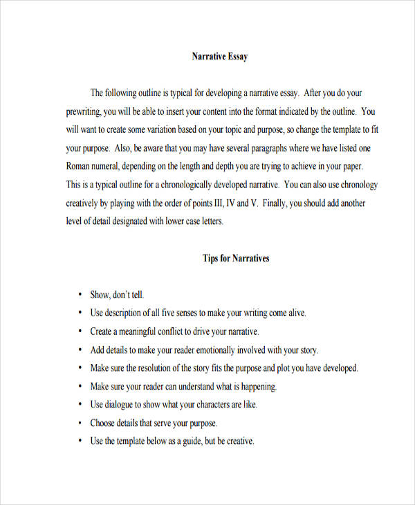 essay outline examples that you can use of essay outlines comparison