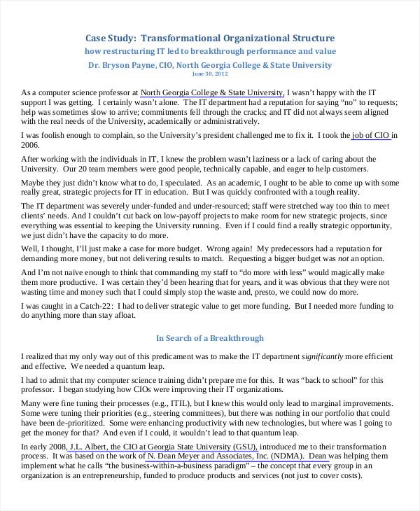 Starbucks case study analysis essay example Essay Academic Service
