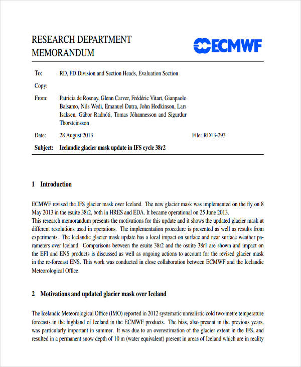 tax research memo example This Is Why Tax Research Memo