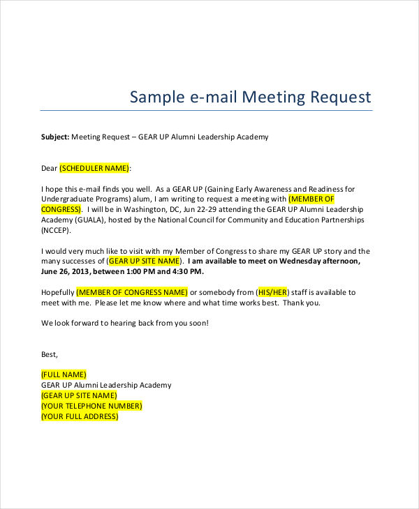 Cover Letter Email Email Cover Letter Examples Samples Cover Letter