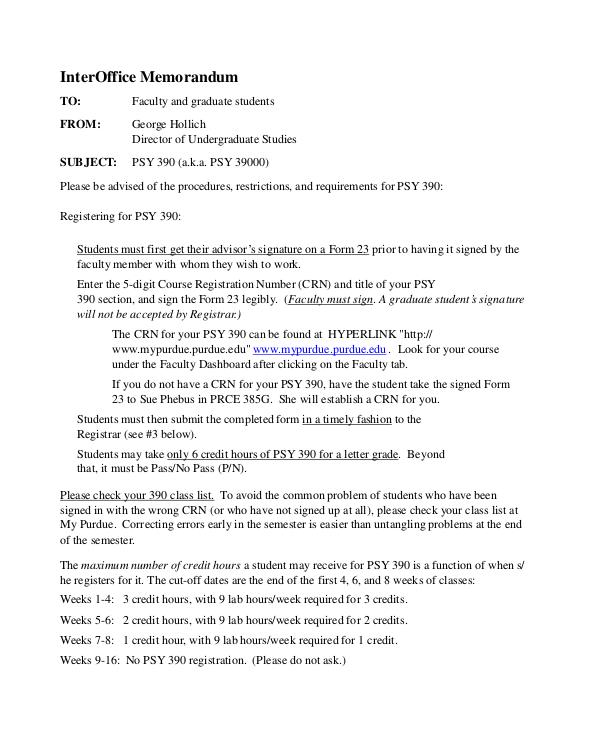 inter office communication node2003-cvresumepaasprovider - inter office communication letter