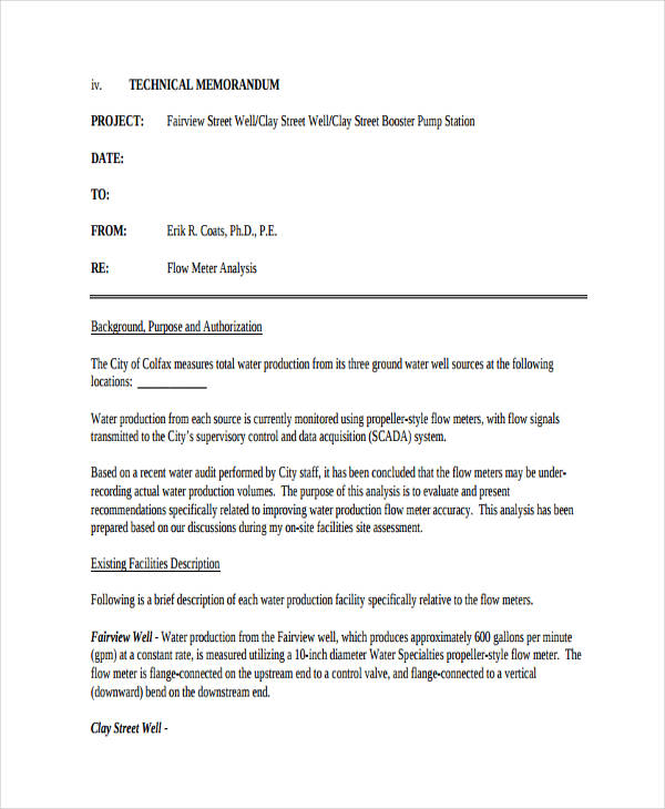 Writing Memo Samples - Elitaaisushiofficial memo template business