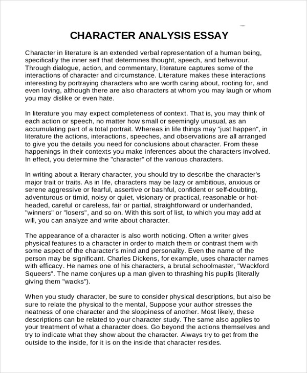 argument analysis essay example co argument analysis essay example