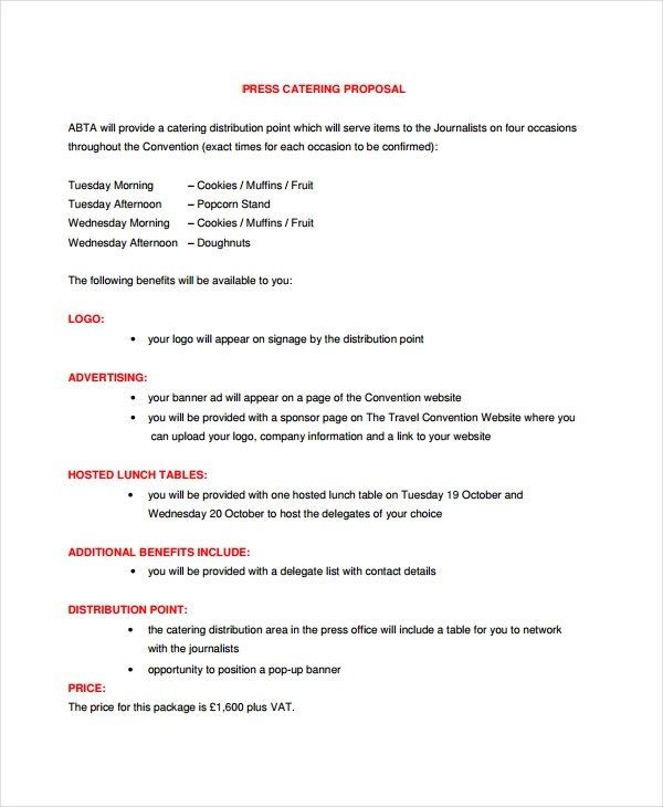 professional project proposal writing service online project
