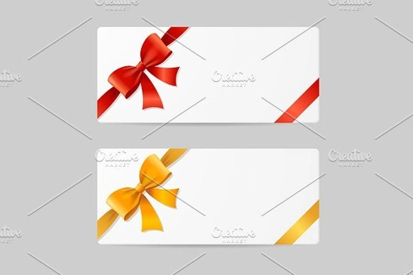 15+ Blank Voucher Designs and Examples - PSD, AI - blank voucher