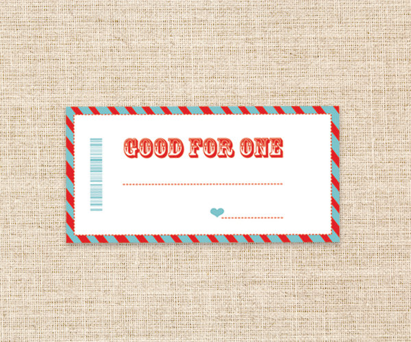 fill in the blank coupons - Alannoscrapleftbehind - blank coupon templates