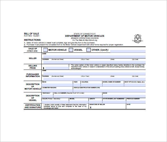 13+ Sales Invoice Examples - PDF, Word - sales invoice