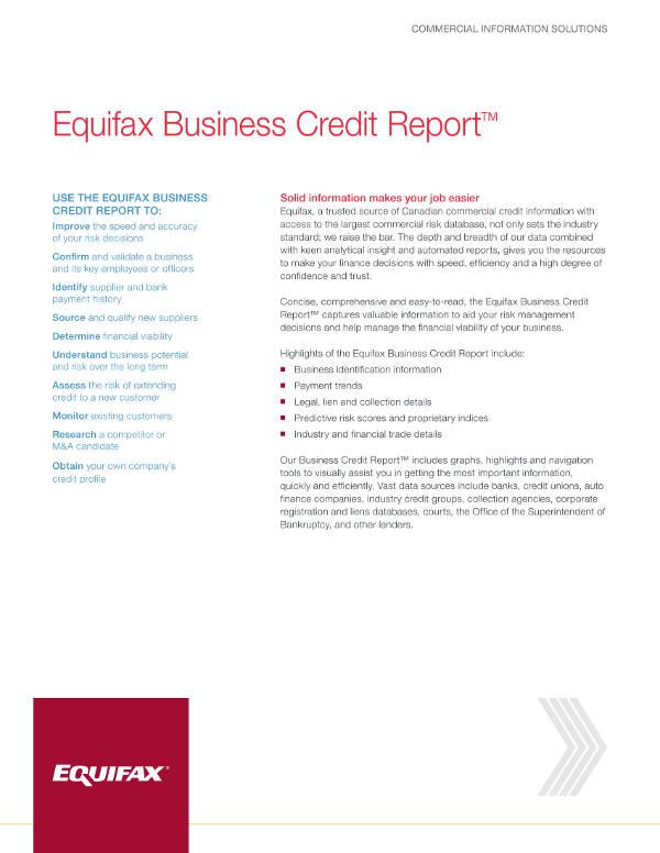 simple business report - Nisatasj-plus