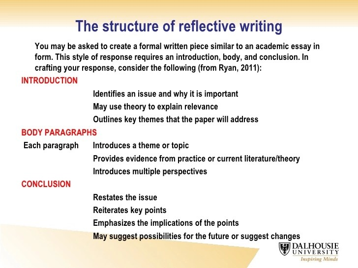 Reflection on research essay Research paper Writing Service