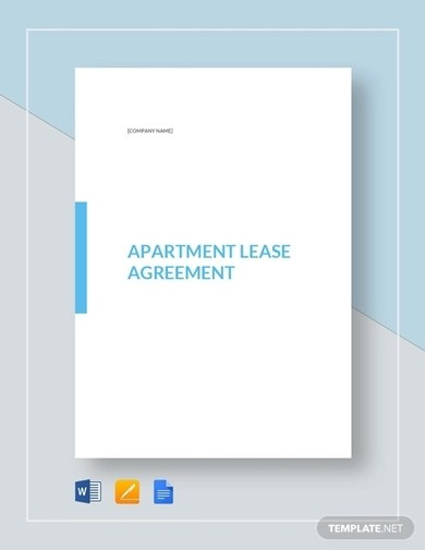 5+ Landlord-Tenant Agreement Examples  Templates Download Now