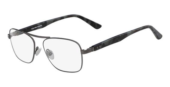 Calvin Klein Ck8043 Eyeglasses Frames