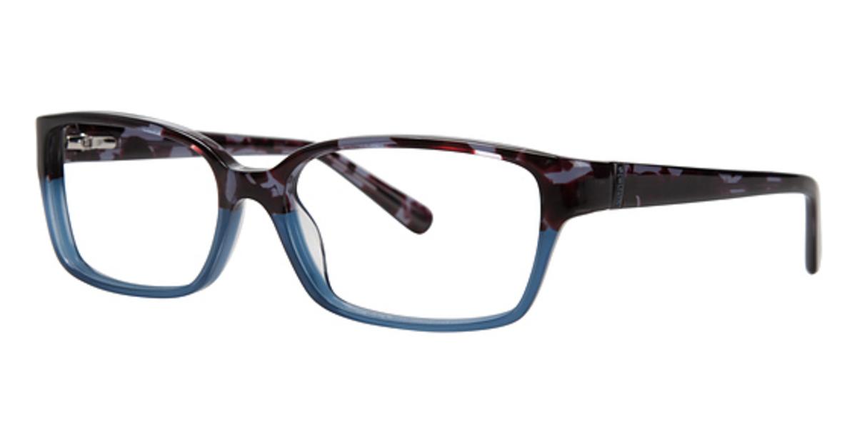 Kensie Eyeglasses Frames