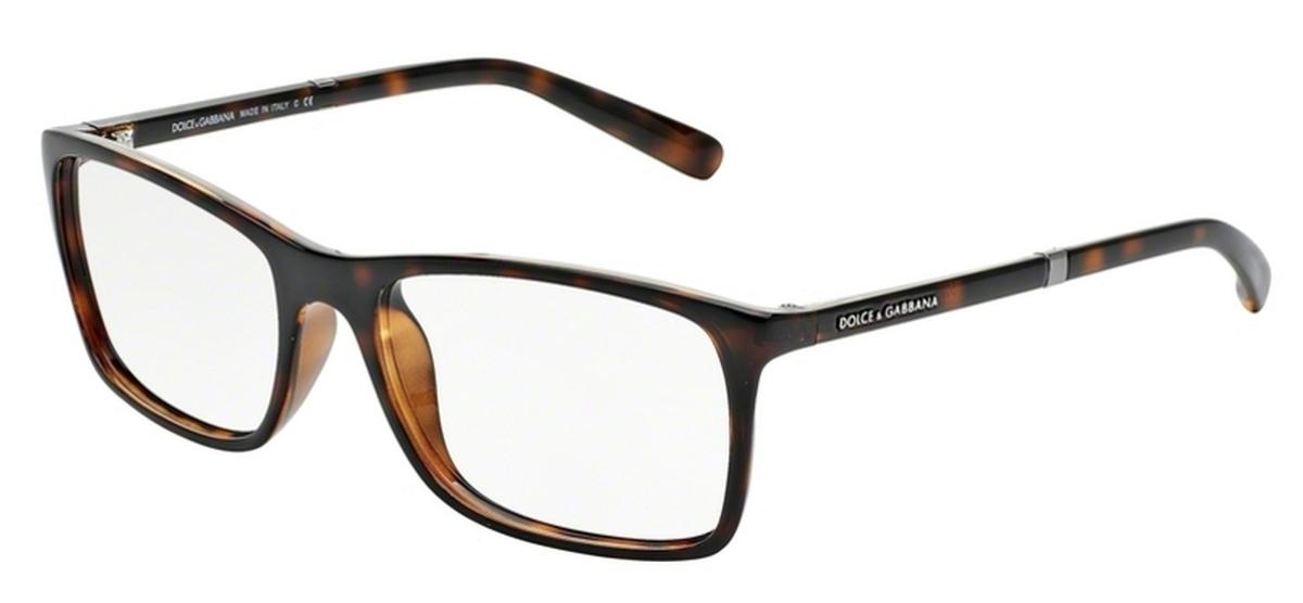 Dolce  Gabbana DG5004 LIFESTYLE Eyeglasses Frames