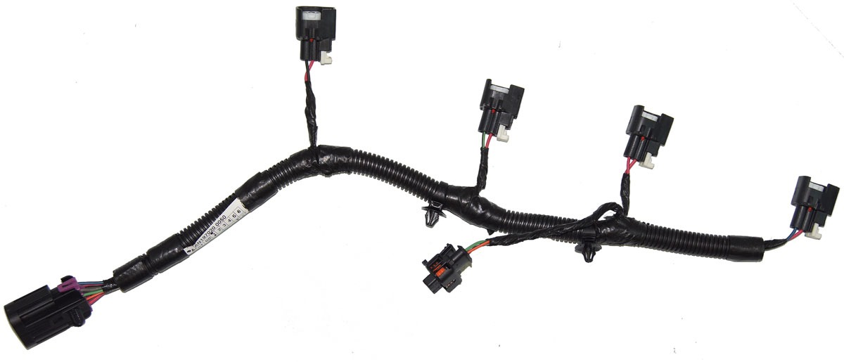 car stereo wiring harness for 2007 pontiac g5