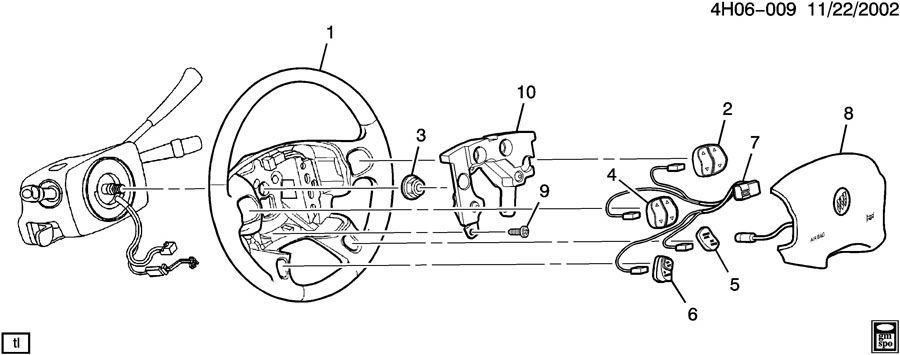 95 Buick Century Radio Wiring Diagram \u2013 Vehicle Wiring Diagrams