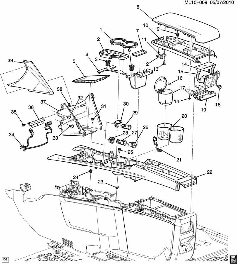 2014 chevy equinox engine diagram