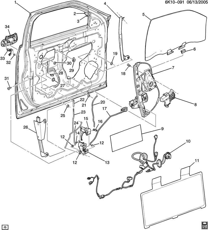 1972 Cadillac Alternator Wiring Diagram - Best Place to Find Wiring