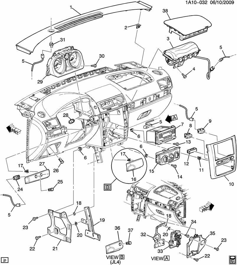 Chevy Cobalt Diagram Electronic Schematics collections