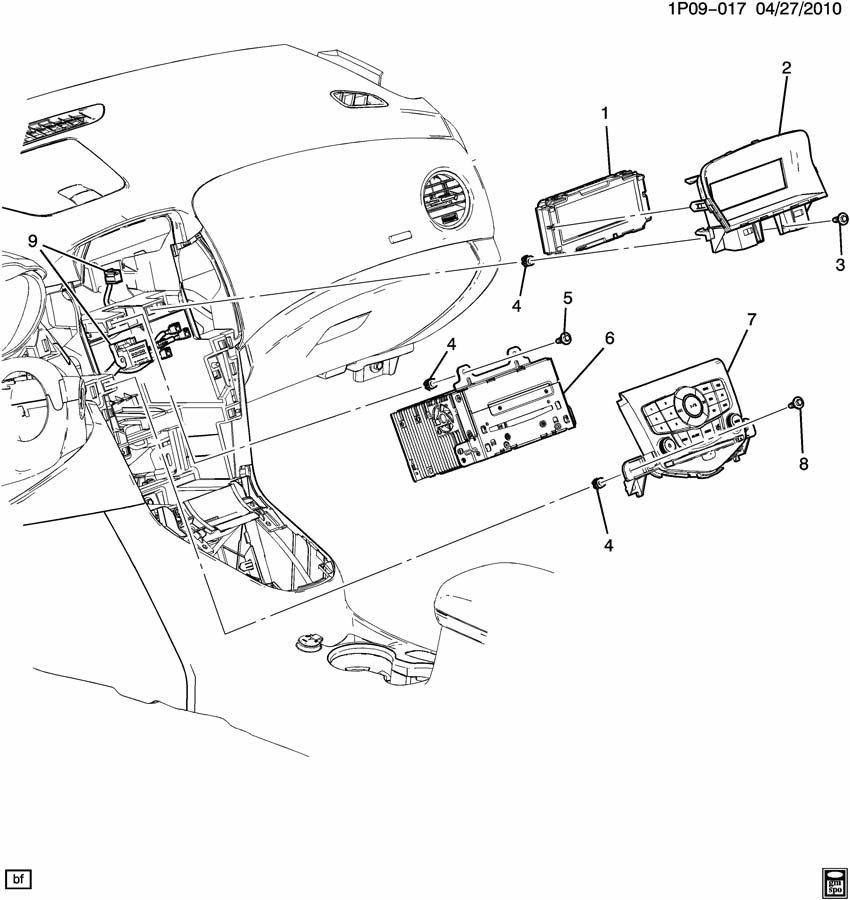 2012 buick regal wiring diagrams buick regal fuse box diagram image