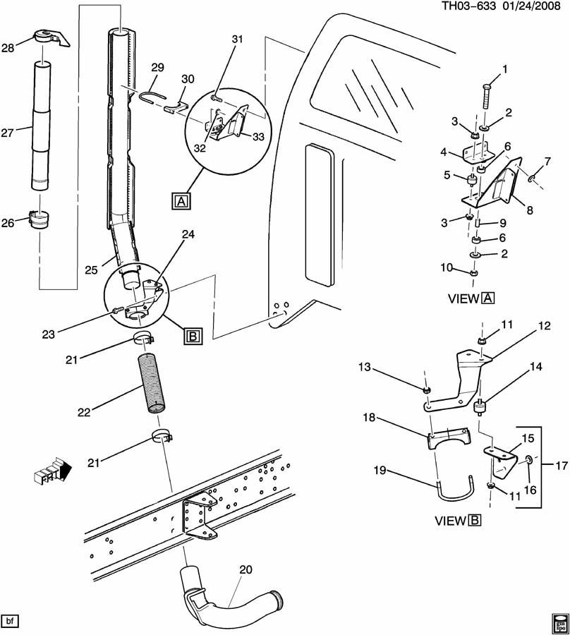 fuse box clamps