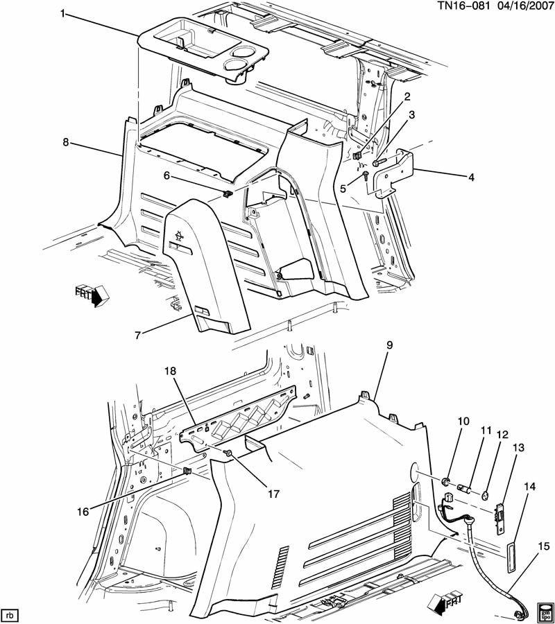 wiring diagram further 2006 honda civic serpentine belt diagram