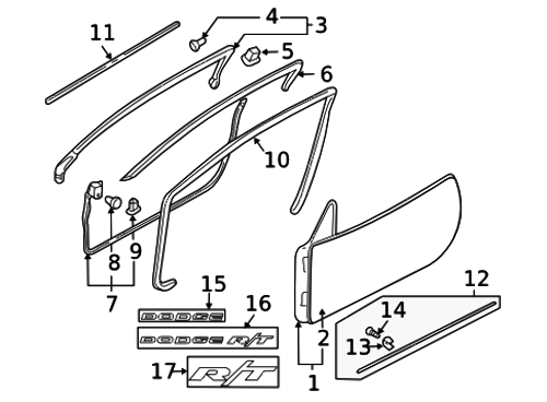 chevy hhr parts diagram together with chevy hhr engine diagram